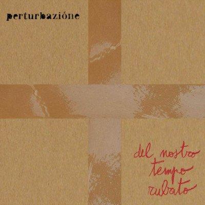 cover_vinile_01